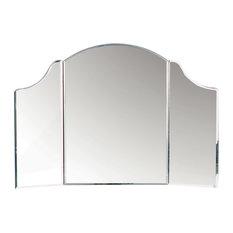 Sima Vanity Mirror