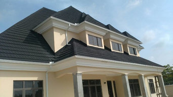 Best 15 Roofing And Gutter Contractors In Lagos Lagos Nigeria Houzz
