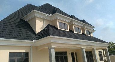Best 15 Roof Gutter Services In Nigeria Houzz Au