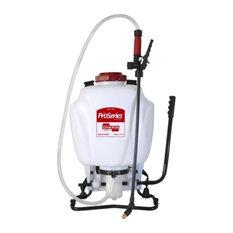 Chapin 4-Gallon Backpack Sprayer