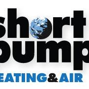 Short Pump Heating & Air's photo