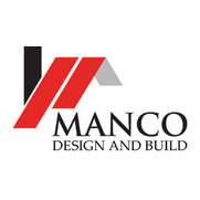 Manco Design and Build's photo
