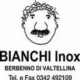 Foto di profilo di Bianchi Inox