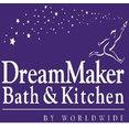 DreamMaker Bath & Kitchen of Fredericksburg's profile photo