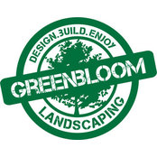 Greenbloom Landscape Design Inc's photo