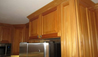 Roll Out Cabinet Solutions