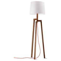 Nice Modern Floor Lamps by Blu Dot