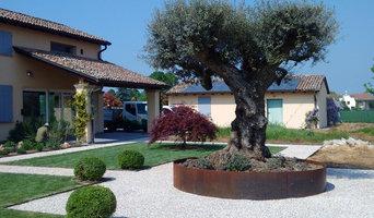 Casa privata a Monticelli Terme