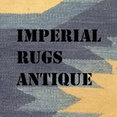 Imperial Rugs's profile photo