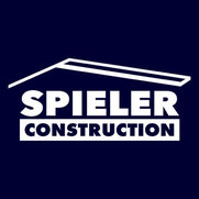 Spieler Construction's photo