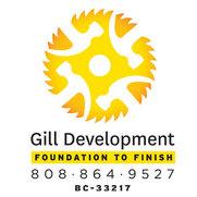Gill Development LLC's photo
