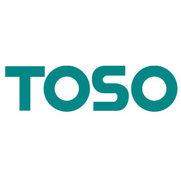 トーソー株式会社さんの写真