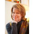 Celeste Lewis Architecture's profile photo