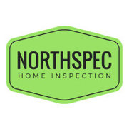 Northspec Inspections Inc.'s photo