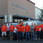Phoenix Patio Systems (Patio Partners)'s photo
