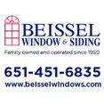 Beissel Windows & Siding's profile photo