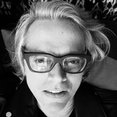 Axis Mundi's profile photo