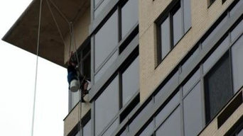Domino Window Cleaning