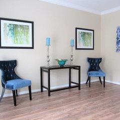 Madison furniture interiors orlando fl us 32832 - Affordable interior designer orlando fl ...