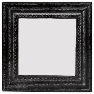 Taylor Wall Mirror, 70x70 cm