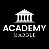 Academy Marble & Granite Llc's photo