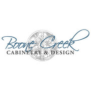 Boone Creek Cabinetry & Design's photo
