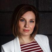 Дарья Лукина's photo