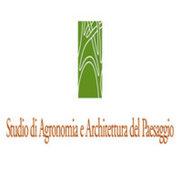 Foto di STUDIO DI AGRONOMIA E ARCHITETTURA DEL PAESAGGIO