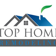 Top Home Remodeling's photo