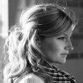 Foto de perfil de Dayna Novak Interior Photography