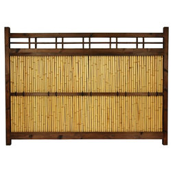 Asian Home Fencing And Gates by ShopLadder