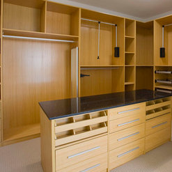 Prime Kitchen Cabinets Port Coquitlam Bc Ca Houzz
