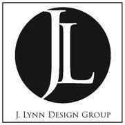 J Lynn Design Group's photo