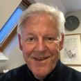 Bill Davies Penny's Mill's profile photo