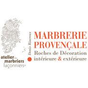 Photo de MARBRERIE PROVENCALE