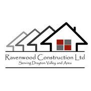 Ravenwood Construction Ltd's photo