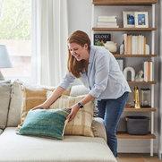 Foto de The Bam House