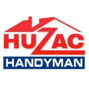 Huzac Handyman's photo