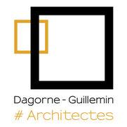 Photo de DAGORNE GUILLEMIN ARCHITECTES