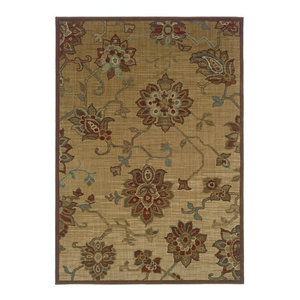 Infinity 1105a Rug Area Rugs By Universe Rugs