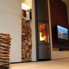 chemin es et accessoires. Black Bedroom Furniture Sets. Home Design Ideas