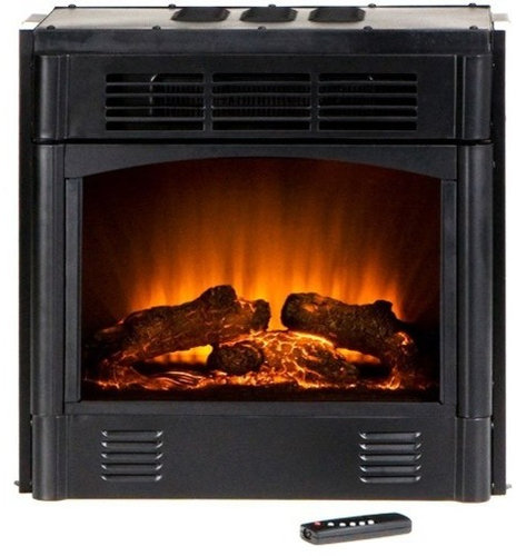 sears electric fireplaces on sale - Sears Electric Fireplaces On Sale - Follow The Lamb