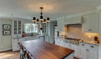 Best Cabinet Professionals in Murfreesboro, TN | Houzz