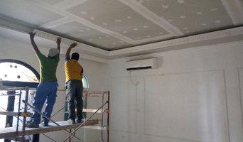 Best interior designers and decorators in qatar houzz