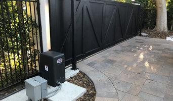 Silence Garage Door & Gates