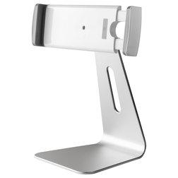 Contemporary Desk Accessories by Mingo Lab Inc