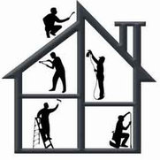 Statewide Construction Llc's photo