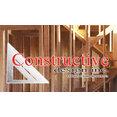 Constructive Design, Inc.'s profile photo