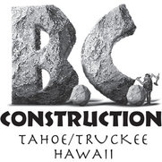 BC Construction's photo