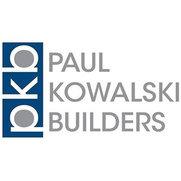 Paul Kowalski Builders, LLC's photo